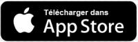 app-store-fr
